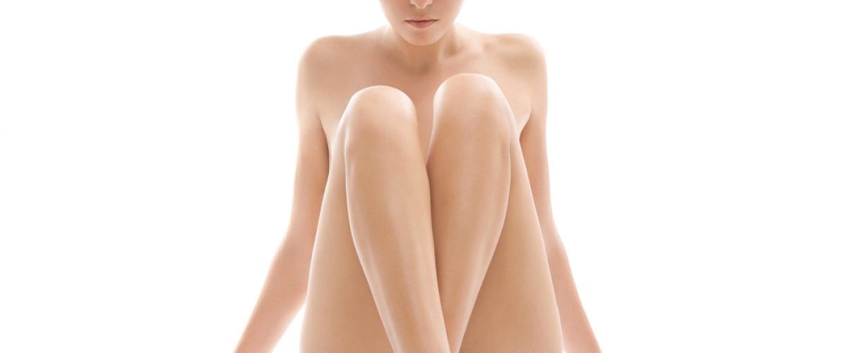 Trends männer intimrasur Intimfrisur: Das