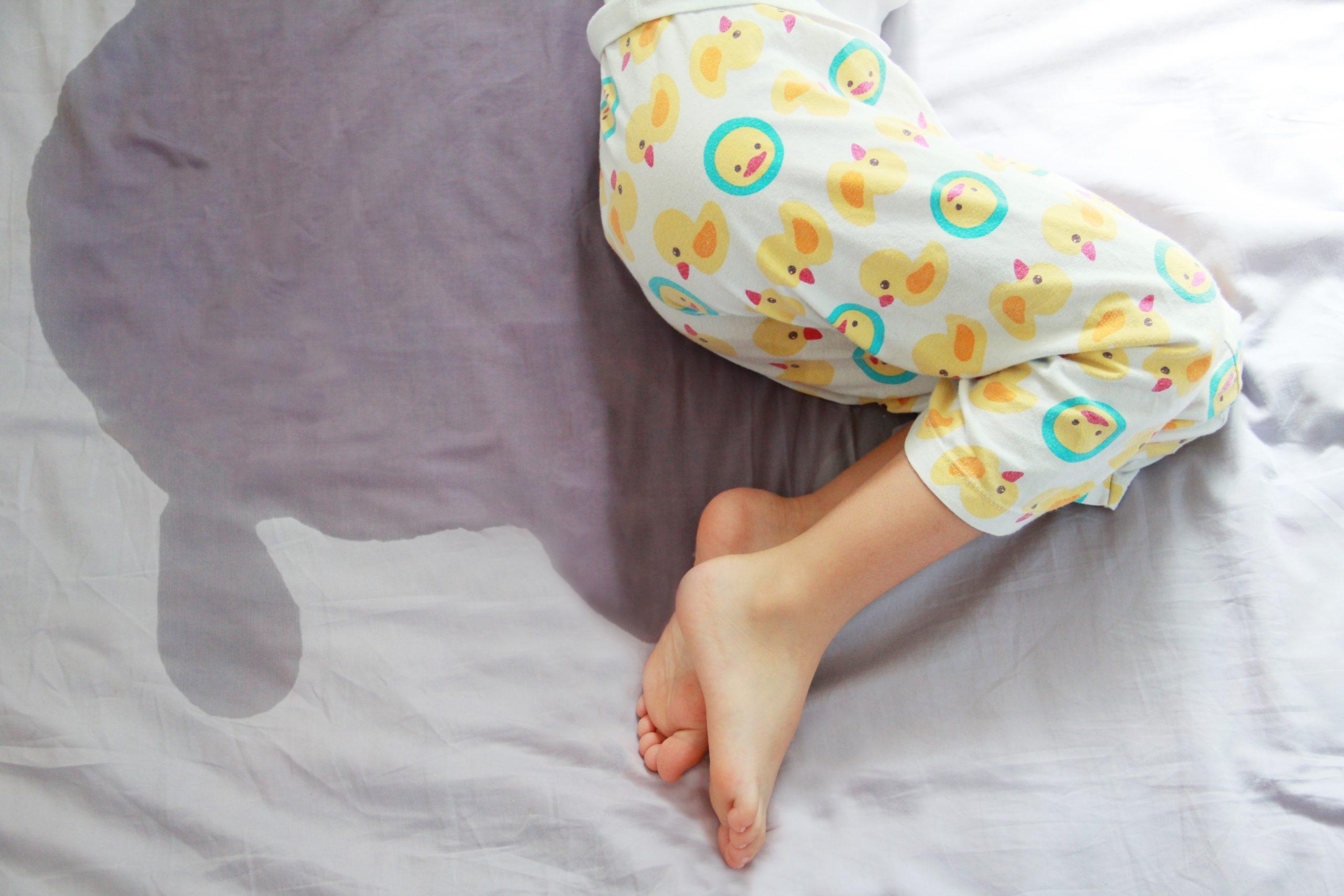 Italienerin Mit Fettarsch Geht Mit Ihrem Mann Ins Bett